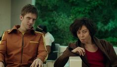 """31 Screenshots Of """"Legion"""" To Prove It's The Most Beautiful Show You Should Be Watching"""