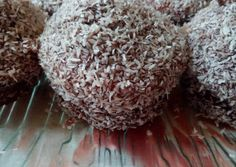 Winter Food, Sweet, Hungarian Recipes, Candy