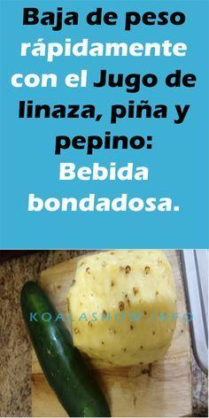 Adelgazar tobillos anchos peppers