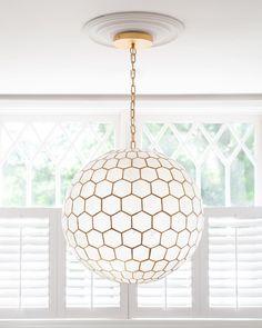 Capiz Shell Chandelier, Bathroom Chandelier, Dining Chandelier, Modern Chandelier, Home Lighting, Pendant Lighting, Ceiling Lighting, Ceiling Fans, Lighting Design
