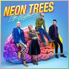Shazam で Neon Trees の Sleeping With A Friend を見つけました。聴いてみて: http://www.shazam.com/discover/track/104950919