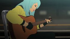 'Lastman' is attempting to attain the holy grail of modern Western animation  to be successful outside of the comedy genre https://www.youtube.com/watch?v=0CtGzj7NmSA