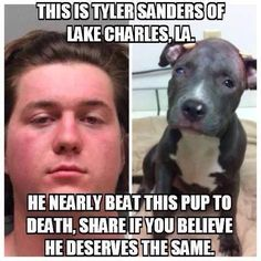 This Scumbag Belongs In Prison and Don't Think for A Minute He Wouldn't Do This To Your Children Because He Will.