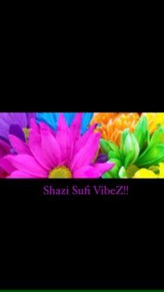 shazisufivibez on Instagram Sufi Poetry, Ali, Watch, Instagram, Jewelry, Clock, Jewlery, Jewerly, Bracelet Watch