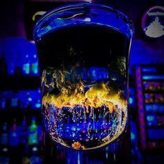 Swig this SWIG - DRINKING PEOPLE  Via Martucci 67 NAPOLI - Via Scarlatti 50 NAPOLI Scegli sempre il meglio  Ricorda di bere molto responsabilmente  L'alcol è vietato ai minori  #SwigMusicBar #SwigShotBar #Party #amici #shot #drinkingpeople #shotoflove #drink #yummy #amazing #instagood #swig #swigbar #napoli #naples #cool #friends #vomero #chiaia #cicchetto #cicchetti #chupito #shottino #shots #shottini #cocktail #cocktailart #drinkart