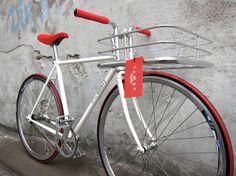 6: Copenhagen Parts, Copenhagen Denmark; Identity by Goodmorning Technology   10 Inspiring Examples Of Small-Biz Branding   Co.Design: business + innovation + design