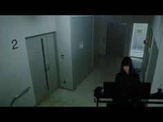 相対性理論『FLASHBACK』 MV(監督:黒沢清 ) - YouTube