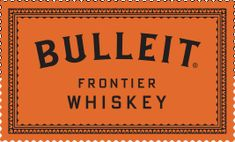 Don't miss the simple and delicious Bulleit Bourbon Kentucky Buck cocktail. Making An Old Fashioned, Old Fashioned Recipes, Bourbon Cocktails, Whiskey Drinks, Cocktail Drinks, Cocktail Recipes, Good Lemonade Recipe, Bourbon Brands, Bourbon Kentucky
