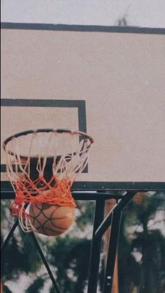Free Basketball, Basketball Photos, Basketball Players, Basketball Legends, Sports Wallpapers, Cute Wallpapers, Cool Basketball Wallpapers, Basketball Background, Basketball Photography