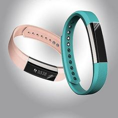 Cleaning Fitbit