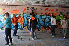 graffiti-kindergeburtstag-felix-27-06-2015-3