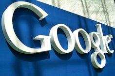 São Paulo – A rede social do Google, Google +, está conquistando, ainda que pouco a pouco, o seu espaço no dia a dia dos usuários. Embora esteja longe de incomodar o Facebook, a média de tempo gasto pelas pessoas no Google+ está crescendo, enquanto este número cai na rede de Mark Zuckerberg.