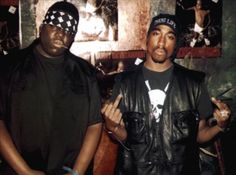 Former Drug Kingpin Confesses To The 1994 Shooting Of Tupac Shakur That Started East Coast Vs. West Coast War : Memoirs of an Urban Gentleman http://memoirsofanurbangentleman.com/former-drug-kingpin-confesses-to-the-1994-shooting-of-tupac-shakur-that-started-east-coast-vs-west-coast-war/