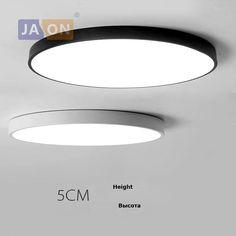 Lampe Led, Led Lamp, Modern Foyer, Energy Efficient Lighting, Lumiere Led, Led Ceiling Lights, Ceiling Lamps, Cool Lighting, Lighting Ideas