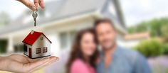 Buying your dream home can be a lot of work, and you certainly don't want to go about it without as much help as possible. The assistance of an expert agent can help you avoid a negative real estate experience, and find your dream house faster than ever.