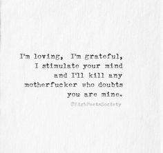 Instagram  @Highpoetssociety Lang Leav, Short Poems, Im Grateful, Writer, Poetry, Mindfulness, Cards Against Humanity, Feelings, Reading