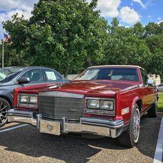 99 best cadillac eldorado 1979 85 images in 2019 cadillac eldorado rh pinterest com