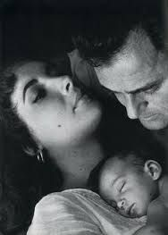 elizabeth taylor and mike todd - Pesquisa Google