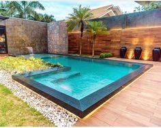 #Schwimmbad www.bsw-web.de #aquanale www.aquanale.com #Piscina