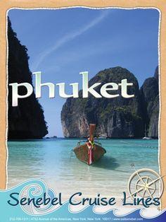 Phuket Tailand,