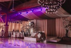 Декор Ресторана  Decor of the restaurant  #elenayagudinawedding #свадебноеагентство http://elenayagudina.ru
