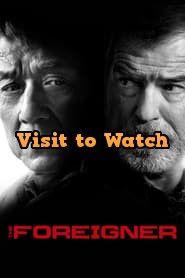 Hd The Foreigner 2018 Ganzer Film Deutsch Redbox Movies Top