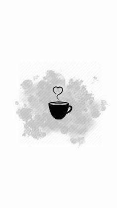 Instagram Symbols, Instagram Logo, Instagram Quotes, Instagram Story, Dark Background Wallpaper, Bear Wallpaper, Iphone Icon, Shadow Pictures, Miniature Photography
