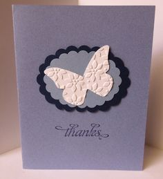 Stampin Up Handmade Cards~ Mother's day~friendship~Just because~New | eBay