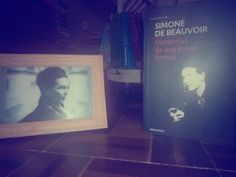 Memorias de una joven formal. Simone de Beauvoir - Páginas Colaterales / Blog de lectura