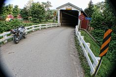 Thomas Covered Bridge, Indiana, PA Covered Bridges, Indiana, Sidewalk, Crafty, Covered Decks, Side Walkway, Walkway, Walkways, Pavement