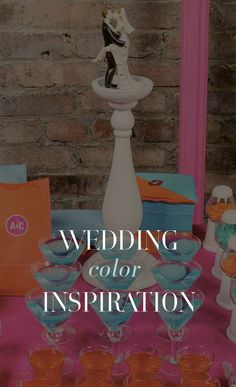 Get inspired for gorgeous color combinations, vibrant colors, subtle colors and everything in between! Shopping your colors has never been so easy.