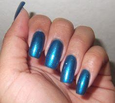 http://vidrosdeverniz.blogspot.com.br/2012/07/craquelando-com-esponja.html