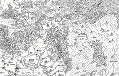 http://www.13thageinglorantha.com/wp-content/uploads/2014/10/Draft-Map1.jpg