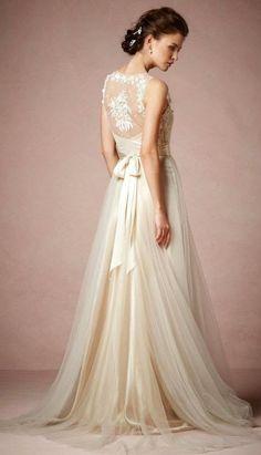 Avem cele mai creative idei pentru nunta ta!: #1101
