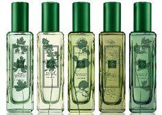 Jo Malone The Herb Garden ~ new fragrances - http://www.nstperfume.com/2016/01/15/jo-malone-the-herb-garden-new-fragrances/