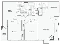 Cedar Beazer Homes Singlestory 4bedrooms 3bathrooms