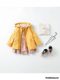 Shop look Zara baby 2014-2015 / зара беби купить обувь осень