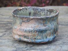 "tea bowl ""matcha"" Tea Bowls, Matcha, Vase, Tableware, Home Decor, Dinnerware, Dishes, Interior Design"