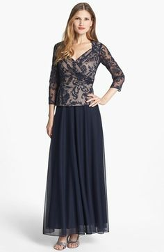 Mother of the Bride Dresses - weddings - Pinterest - The o&-39-jays ...
