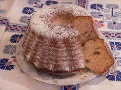Cheesecake Brownies, Kefir, French Toast, Bread, Breakfast, Food, Morning Coffee, Brot, Essen