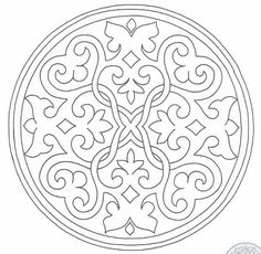 Ramadan Coloring Pages For Kids is an Islamic Colouring Activity on Ramadan.These Ramadan Coloring Pages For Kids will teach some basics about Islam to children. Mandala Coloring Pages, Coloring Book Pages, Coloring Pages For Kids, Embroidery Designs, Hand Embroidery, Sashiko Embroidery, Machine Embroidery, Printable Coloring, Islamic Art