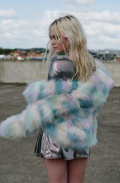 more fur fashion design inspirations at http://yukon-fur.com/Fur_Coat_Inspiration.html