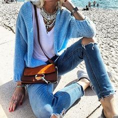 Stones and Gold Statement Necklace - #fashion #ootd #fashionjewelry #necklace #style - 24,90 € @happinessboutique.com