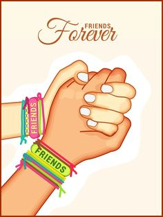 Friends are hard to fine that is turn but you got to be careful who your friends are because they can betrayed you
