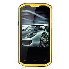 Shop X-men Smartphone(Dual Waterproof,Rugged Camera) – (Instant Savings) X Men, Mothers Day Offers, Unlocked Smartphones, Cheap Cell Phones, Android 4, Buying Wholesale, Dual Sim, Coupon Codes, Sims