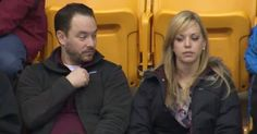 These Are The Best Kiss Cam Videos To Ever Grace The Internet
