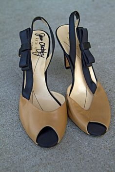 #JeanChatzky signed shoes up for auction to support #Soles4Souls