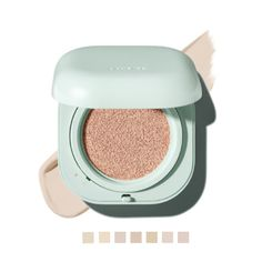 Luz Natural, Natural Light, Bb Cushion, Matte Foundation, Laneige, Sun Protection, Cushions, Cosmetics, Cover