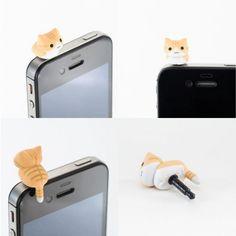 заглушка на телефон - Поиск в Google