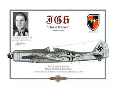 Photo Avion, Airplane Drawing, Flying Ace, Military Aircraft, Ww2 Aircraft, Fighter Aircraft, Aircraft Painting, Fighter Pilot, Luftwaffe